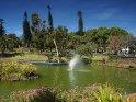 Aus der Kategorie Weitere Landschaftsbilder von Madeira