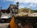 Dieses Motiv ist am 01.06.2016 neu in die Kategorie Sonstige Fotos von Madeira aufgenommen worden.
