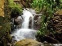 Aus der Kategorie Wasserfälle auf Madeira