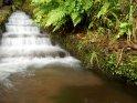 Aus der Kategorie Levada Wanderungen bei Rabacal auf Madeira