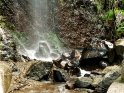 Aus der Kategorie Levada Wanderungen im Süden von Madeira