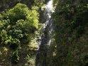 Dieses Motiv findet sich seit dem 30. August 2013 in der Kategorie Levada Wanderungen im Süden von Madeira.