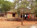Aus der Kategorie Sonstige Motive aus Tansania