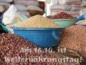 Am 16.10. ist Welternährungstag!    Dieses Motiv findet sich seit dem 29. September 2013 in der Kategorie Welternährungstag (16.10.).