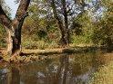 Aus der Kategorie Landschaftsbilder aus Malawi