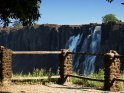 Aus der Kategorie Viktoriafälle in Sambia