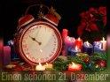 adventskalender_21    Dieses Motiv findet sich seit dem 21. Dezember 2013 in der Kategorie Adventskalender.