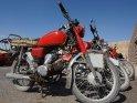 Dieses Motiv findet sich seit dem 28. Februar 2013 in der Kategorie Motorräder.