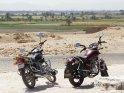 Dieses Motiv finden Sie seit dem 23. Februar 2013 in der Kategorie Motorräder.
