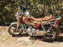 Dieses Motiv findet sich seit dem 26. Februar 2013 in der Kategorie Motorräder.