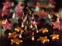 Fröhliche Weihnachten!    Dieses Kartenmotiv wurde am 18. Dezember 2013 neu in die Kategorie Weihnachtskarten aufgenommen.