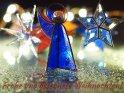 Frohe und gesegnete Weihnachten!    Dieses Kartenmotiv ist seit dem 18. Dezember 2013 in der Kategorie Religiöse Weihnachtskarten.
