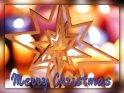 Merry Christmas    Dieses Kartenmotiv ist seit dem 18. Dezember 2013 in der Kategorie .