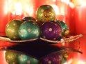 Dieses Motiv wurde am 22. Dezember 2013 in die Kategorie Weihnachtsbilder eingefügt.
