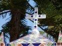 Dieses Motiv wurde am 29. März 2016 in die Kategorie Sonstige Fotos von Gran Canaria eingefügt.