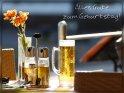 Alles Gute zum Geburtstag!    Dieses Motiv ist am 21.11.2017 neu in die Kategorie Geburtstagskarten für Biertrinker aufgenommen worden.