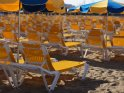 Dieses Motiv ist am 31.08.2016 neu in die Kategorie Strand- und K�stenfotos auf Gran Canaria aufgenommen worden.