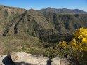 Dieses Motiv ist am 24.02.2017 neu in die Kategorie In den Bergen von Gran Canaria aufgenommen worden.