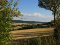 Landschaftsfoto aus dem Süden Niedersachsens