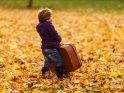 Dieses Motiv ist am 27.10.2016 neu in die Kategorie Kinderfotos aufgenommen worden.