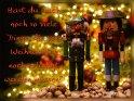 Hast du auch noch so viele Dinge, die vor Weihnachten noch erledigt werden müssen?    Aus der Kategorie Lustige Advents & Weihnachtskarten