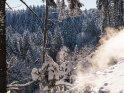 Dieses Motiv ist am 19.01.2017 neu in die Kategorie Der Harz im Winter aufgenommen worden.