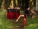 Dieses Motiv ist am 10.05.2017 neu in die Kategorie Tanzfotos aufgenommen worden.
