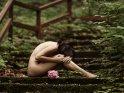 Dieses Motiv ist am 28.07.2016 neu in die Kategorie Erotische Fr�hlingsfotos aufgenommen worden.
