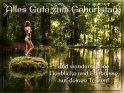 Alles Gute zum Geburtstag  und wunderschöne Ausblicke und Erlebnisse auf deinen Touren!    Aus der Kategorie Geburtstagskarten für Wanderfreunde