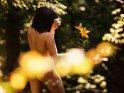 Dieses Motiv ist am 22.10.2019 neu in die Kategorie Erotische Blumenfotos aufgenommen worden.