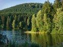See im Harz