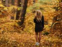 Dieses Motiv ist am 18.11.2016 neu in die Kategorie Erotische Herbstfotos aufgenommen worden.
