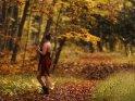 Dieses Motiv ist am 19.11.2016 neu in die Kategorie Erotische Herbstfotos aufgenommen worden.