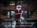 Das ist doch absolut kein Weihnachtswetter!  Hat jemand Eis und Schnee gesehen?    Dieses Motiv ist am 10.12.2016 neu in die Kategorie Lustige Advents & Weihnachtskarten aufgenommen worden.