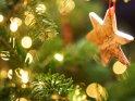 Dieses Motiv wurde am 15. Dezember 2016 in die Kategorie Weihnachtsbilder eingefügt.