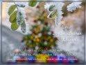 Einen wunderschönen 3. Advent!  Jetzt dauert es wirklich nicht mehr lange bis Weihnachten. Man hat schon fast das Gefühl, den geschmückten Weihnachtsbaum sehen zu können.    Dieses Motiv ist am 08.12.2016 neu in die Kategorie Adventskarten aufgenommen worden.