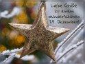 tageskarten_dezember_25    Dieses Motiv befindet sich seit dem 25. Dezember 2017 in der Kategorie Tageskarten Dezember.