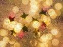 Dieses Kartenmotiv wurde am 17. Dezember 2016 neu in die Kategorie Weihnachtsbilder aufgenommen.