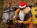 Dieses Motiv finden Sie seit dem 28. November 2017 in der Kategorie Weihnachtsbilder.