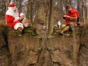 Dieses Motiv ist am 17.12.2017 neu in die Kategorie Nikolaus & Weihnachtsmann aufgenommen worden.
