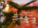 Liebe Grüße zu einem wunderschönen 11. Dezember!    Dieses Motiv ist am 11.12.2017 neu in die Kategorie Adventskalender aufgenommen worden.