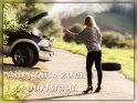 Alles Gute zum Geburtstag!    Aus der Kategorie Geburtstagskarten für Autoliebhaber