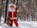 Dieses Motiv ist am 14.12.2017 neu in die Kategorie Nikolaus & Weihnachtsmann aufgenommen worden.