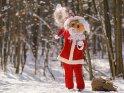 Dieses Motiv findet sich seit dem 21. Dezember 2017 in der Kategorie Weihnachtsbilder.