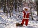 Dieses Motiv ist am 07.12.2017 neu in die Kategorie Nikolaus & Weihnachtsmann aufgenommen worden.