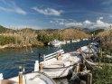 Dieses Kartenmotiv ist seit dem 27. September 2018 in der Kategorie Maritime Fotos von Mallorca.