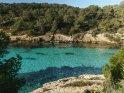 Dieses Kartenmotiv wurde am 27. Mai 2017 neu in die Kategorie Landschaftsfotos von Mallorca aufgenommen.