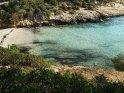Dieses Motiv ist am 25.05.2018 neu in die Kategorie Strandfotos von Mallorca aufgenommen worden.