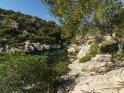 Dieses Kartenmotiv wurde am 02. Mai 2017 neu in die Kategorie Landschaftsfotos von Mallorca aufgenommen.