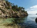 Dieses Motiv findet sich seit dem 28. März 2017 in der Kategorie Landschaftsfotos von Mallorca.